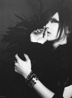 Uruha - The GazettE I'm sorry but he is prettier than all of you. The Gazette Band, Beautiful Men, Beautiful People, Drum Band, Alternative Metal, Nu Metal, Progressive Rock, Industrial Metal, Rare Pictures