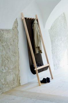 Lodelei : Nils Holger Moormann