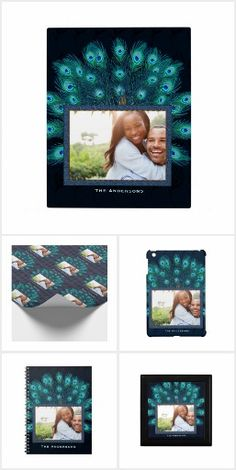 Christmas Peacock Photo Gifts Invites and Cards collection via @Zazzle https://www.zazzle.com/collections/peacock_photo_gifts_invites_and_cards-119961111649558179?rf=238065638413579200&CMPN=share_dctit&lang=en&social=true via @zazzle