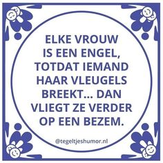 trendy sport quotes humor laughing The idea of sport is an activity that emerges The Words, Funny Quotes, Life Quotes, Humor Quotes, Dutch Quotes, Funny As Hell, Sport Quotes, Zou, Slogan