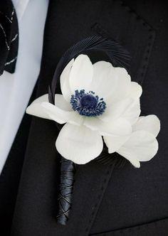 Enchanted Garden Wedding Flowers Photos on WeddingWire