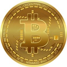 Cryptocurrencies have become quite popular in recent years as it has shown remarkable growth and give high profit. Many investors are using the crypto bot to trade cryptocurrency for more effective results. Perfect Image, Perfect Photo, Love Photos, Cool Pictures, Galaxy Slime, Lucky Penny, Easy Drawings, Thats Not My, My Love