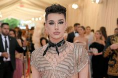 James Charles published a video in response to fellow beauty vlogger and former mentor Tati Westbrook's allegations that he made a sponsorship deal with her competitor behind her back. Shawn Mendes Album, Shawn Mendes Photoshoot, Shawn Mendes Merch, Shawn Mendes Tour, Shawn Mendes Quotes, Shawn Mendes Concert, Shawn Mendes Imagines, Covergirl, Las Vegas
