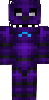 15 Best Minecraft skins images in 2015 | Minecraft skins