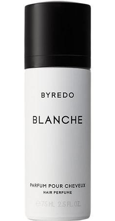 TWW Perfume suggestions? | Chloe