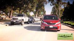 Austin, Texas 2014 Toyota Sienna Lease or Purchase Bastrop, TX   2014 Sienna Dealers Red Rock, TX