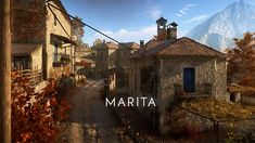 The Battlefield V Marita map will be arriving tomorrow Tuesday July for PC, and Xbox. Read on for the Battlefield V Marita Map release information. Battlefield Games, Pc Ps4, Epic Art, Bad News, Xbox One, Soldiers, 30th, Diesel, Tuesday