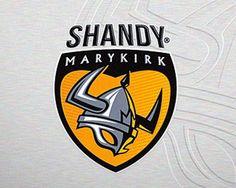 Logo Design – Shandy