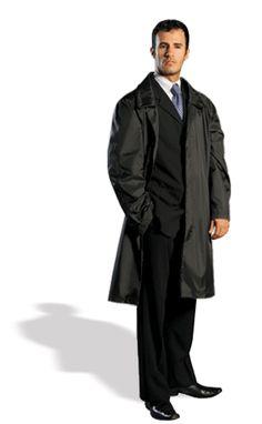 Weightless Travel Raincoats supplies packable travel raincoats and light weight travel rainwear with removable hood. We have travel raincoats and rainwear for men and women. Travel Raincoat, Rain Wear, Jackets, Women, Fashion, Down Jackets, Moda, Rains Clothing, Fashion Styles
