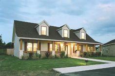 Best Modular Home Builders in Florida