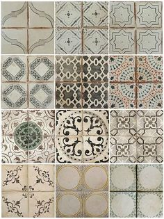 Ceramic Tiles B Q furthermore Kitchen Floor Tiles Grey additionally Cream Bathroom Tiles also Patchwork Tiles as well Tiled Hallway. on ceramic floor tile designs ideas beautiful topps tiles