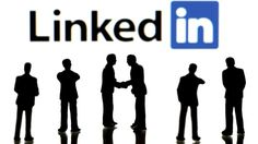 How to use LinkedIn Groups more effectively for your business
