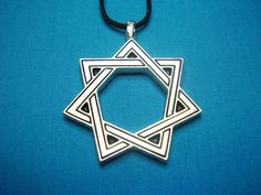 a 7 sided star   Request a custom order and have something made just for you.
