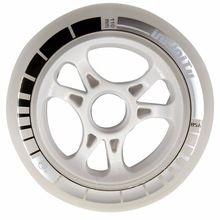 Free Shipping Professional Speed Skate Shoes Wheel Inline Skate wheel Roller Skating Wheel BIG wheels 100 110mm black white red //Price: $US $29.75 & FREE Shipping //     #hoodie