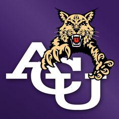 Abilene Christian University- Wildcats