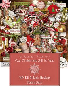 Sekada Designs Advent Special Off today only! Sales Kit, Shabby Chic Art, Valentines Day Weddings, Doodle Sketch, All Paper, Site Design, Medium Art, Journal Cards, Pattern Paper