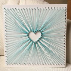 Custom Heart Burst String Art Love Wall Art Home Decor Valentines Day Christmas . - Custom Heart Burst String Art Love Wall Art Home Decor Valentines Day Christmas gift Christmas Present Mothers Day Unique Fadenbilder Mother Christmas Gifts, Christmas Presents, Christmas Art, Art Mural Amour, String Art Diy, String Art Heart, String Crafts, Heart Wall, Wood Crafts
