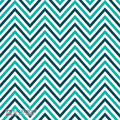 Chevron Photography Backdrops. See our collection online at www.backdropscanada.ca