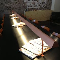 Ace Hotel - Shorditch