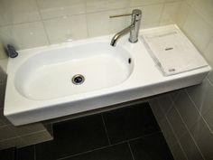 B&B – Corso Racconigi (To) ristrutturazione + bagno | Ciesse Torino