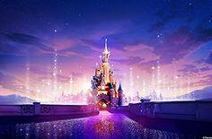 Disneyland Paris Express Shuttle with Admission Tickets 2020 Trips To Disneyland Paris, Disneyland Tickets, Buy Tickets, Cheap Tickets, Rafting, Disney Parks, Walt Disney, Seine River Cruise, Admission Ticket