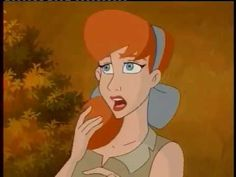 Simsala Grimm - Popoluška (SK) - YouTube Grimm, Disney Characters, Fictional Characters, Disney Princess, Audio, Youtube, Art, Art Background, Kunst