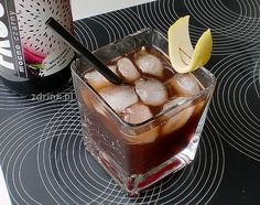 Container Plants, Panna Cotta, Alcoholic Drinks, Recipies, Good Food, Food And Drink, Pudding, Ethnic Recipes, Impreza