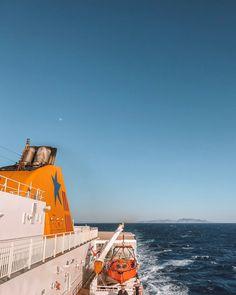 Greece Greece, Fair Grounds, Sea, Travel, Greece Country, Viajes, Trips, Ocean, Tourism