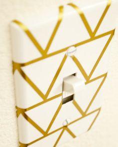 178 Best Diy Images On Pinterest Diy Envelope Wrapping