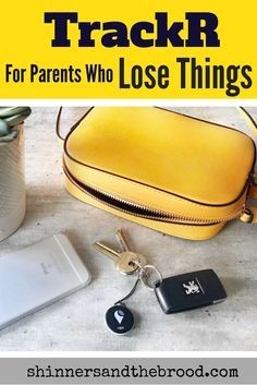 Ladies Gents, Irish, Zip Around Wallet, Parents, About Me Blog, Posts, Dads, Messages, Irish Language