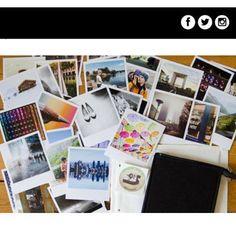 De gros becs à nos amis de @phototrendfr qui nous ont fait l'honneur de tester notre service et d'en parler avec de très bon mots ! #phototrend #polamax #prints #france #photooftheday http://ift.tt/1N4I7sP