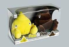 Resultado de imagen de strange toys japan
