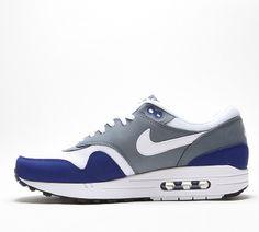 sports shoes d8a92 eace5 Balances Nike Air Max 1 sneakers not dear France for men   women -  Essential,