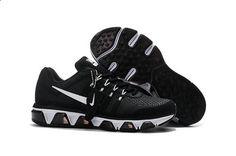 promo code 06983 0d5c0 NIKE AIR MAX TAILWIND WOMEN NO.3 Nike Running, Running Shoes, Shoes 2017