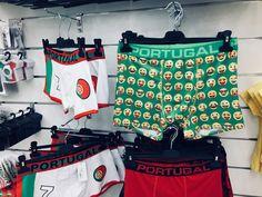 Portugal, Port Elizabeth, Santiago De Compostela