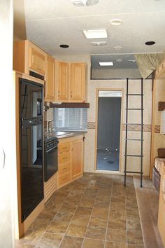 Love This It Even Has A Loft Used Motorhomes For Sale AlabamaRvAppliancesArizonaLoftAuctionAccessoriesMotorhome