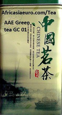 green tea , green antioxidant tea, gunpowder, aphrodisiac