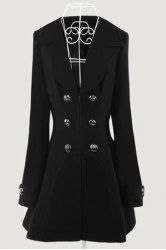 Cheap Jackets & Coats For Women | Leather Jackets And Winter Coats Online At Wholesale Prices | Sammydress.com Page 3