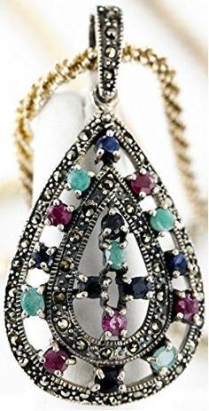 #Jewelry #Pendants Jade Gemstone : An Exquisite Symbol Of Prosperity.