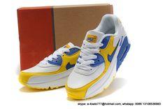 """""""AIR MAX 90 KID 27-35""""中的照片 - Google 相册 Jordans Sneakers, Air Max Sneakers, Air Jordans, Air Max 90 Kids, Nike Air Max, Zapatillas Nike Air, Shoes, Google, Fashion"""