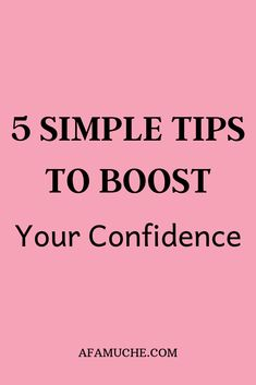 Self-confidence tips that will change your life and improve your growth, How to build self-confidence and cultivate a lifestyle of positivity, how to be self-confident and love yourself through self-confidence motivation and inspiration, personal growth, lifeskills #personaldevelopment, #selfimprovement, #selfconfidencearticles