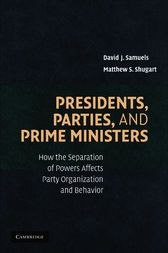 Perfect gift for you or your friend Presidents, Parties, and Prime Ministers - http://www.buypdfbooks.com/shop/uncategorized/presidents-parties-and-prime-ministers-2/