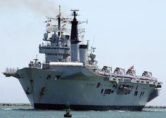 Navy Warship  #NavyWarship  #Navy  #Warship  #Ships  #War  #Kamisco