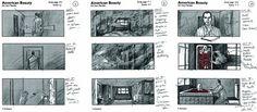 Ficheiro:AmericanBeauty-Storyboard.png