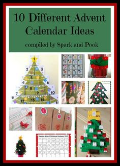 Images about family activities christmas fun on pinterest christmas