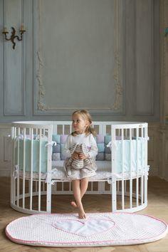 дети, детская комната