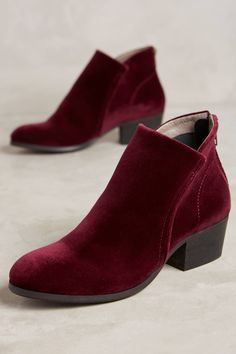 Shop the Hudson Apisi Ankle Boots and more Anthropologie at Anthropologie today. Read customer reviews, discover product details and more.
