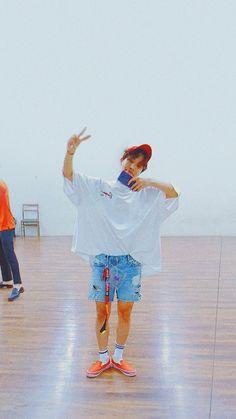 BTS || J-Hope