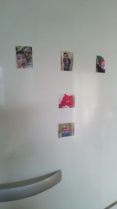 Pic Stick ~ Personalized Photo Magnets ~ Product Review ~ Crochet Addict UK ~ Check out the brilliant #PicStick #Photo #Magnets http://www.crochetaddictuk.com/2014/11/pic-stick-personalized-photo-magnets.html