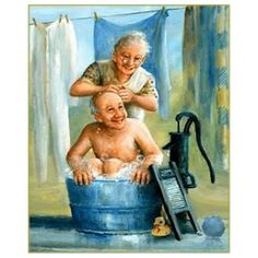 Diamond embroidery Old Couple Shower pastes square diamond puzzle diy 5d diamond painting cross stitch mosaic kits pattern JS938. Yesterday's price: US $5.55 (4.77 EUR). Today's price: US $5.55 (4.77 EUR). Discount: 27%.